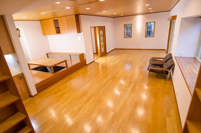電気工事・空調設備工事なら東大阪市の投石電気へ!